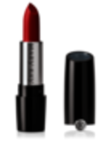 Mary Kay® Gel Semi-Matte Lipstick - $18.00