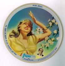 VOGUE RECORD R-726 Blue Skies/Rhapsody in Blue Part II;  5/11/1946 Original - $24.99