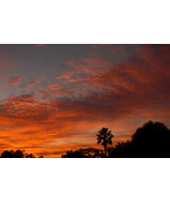 Sunset # 2, 10x15 Photograph - $179.00