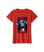 Dog Fashion - Black Labs Matter Shirt   Cool Labs Fanatics T-shirt Gift ... - $19.95+
