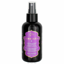 Marrakesh X High Tide Leave-In Treatment and Detangler with Argan Oil 4 oz - $14.05