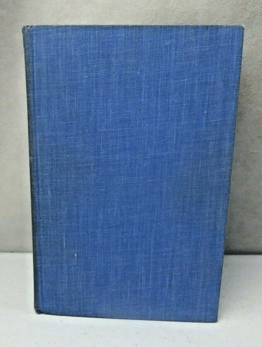 Primary image for Weather Flying by Robert N. Buck 1978 HC book