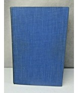 Weather Flying by Robert N. Buck 1978 HC book - $8.00