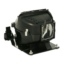 Boxlight XD2M-930 Philips Projector Lamp With Housing - $177.20