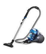 Eureka NEN110A Whirlwind Bagless Canister Vacuum Cleaner, Lightweight Co... - $93.99