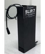 SLIP.7 nano chaeto reactor, waterfall scrubber, upflow scrubber - $189.99