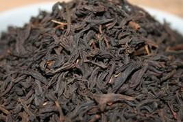 Teas2u 1990 China Lapsang Souchong Reserve Black Tea (3.5 oz/100 grams) - $19.95