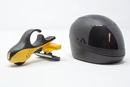 HeadBlade MOTO Headshaver with MOTO HeadCase image 9