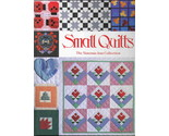 Small quilts the vanessa ann collection thumb155 crop