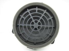 Speaker Audi A6 2013 13 675121 - $63.10