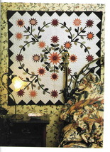 Small quilts the vanessa ann collection 4 thumb200