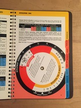 Kodak Darkroom Dataguide Book - 5th Edition, First 1976 edition image 7
