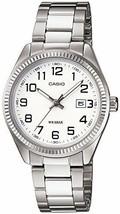 Casio Standard LTP-1302D-7BJF Ladies Watch - $37.28