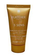 Rene Furterer 5 Sens Enhancing Detangling Conditioner All Hair Types 1.0 OZ - $26.02