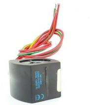 ASCO 238614-032-D SOLENOID COIL ASCO 238614032D MP-C-089, 120/60, 110/50 FT