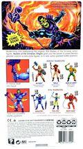 Mattel Masters of the Universe MOTU Skeletor Retro Play Action Figure GNN88 image 3
