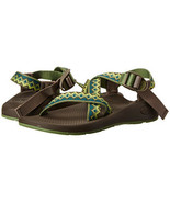 CHACO WOMEN'S Z/1 YAMPA SANDAL DIAMOD EYES - $89.99