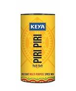 Keya Piri Piri Peri Peri Powder 80 grams pack India Instant Multi Purpos... - $7.99+