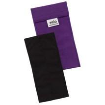 Frio Insulin Cooler Bag Double-8x 18cm  - $39.00