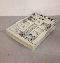 Xerox Phaser 4510 Printer Tray - $20.00