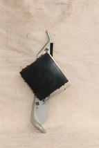 Lexus RX-350 Air Conditioner AC Amplifier Control Module 88650-0E010 image 1