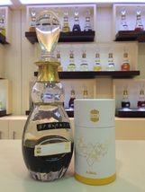 Premium Quality Hindi Indian Agarwood Oudh/Oud Attar Oil by AJMAL 6ML, 12ML - $99.00+
