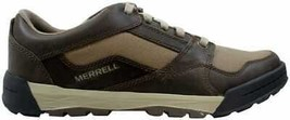 Merrell Berner Shift Boulder/Rocher J91411 Men's - $75.22+
