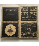 BABYMETAL THE ONE Limited CD, etc. 4 pieces set Books, Music, Game CD - $993.82