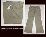 Gap beige pants hipsters 10 web collage thumb155 crop