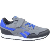 Reebok Shoes Royal Classic Jogger 3, FZ2736 - $126.00