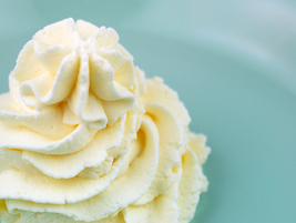 3 Vanilla Creme Handmade Bar Soaps by Berrysweetstuff.com - $12.00
