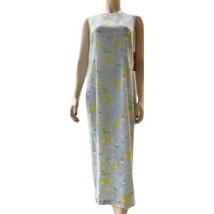 R & K Originals Floral Midi Dress Size 8 New   - $14.99