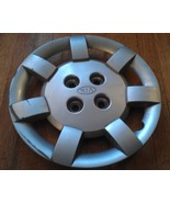 "Kia Rio 2002 14"" Stock OEM Hubcap Wheel Cover H... - $19.99"