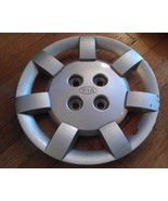 "Kia Rio 2002 14"" Stock OEM Hubcap Wheel Cover H... - $21.99"