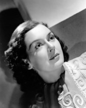 Rosalind Russell 8x10 Photo - $7.99