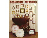 Vintage occasional treasures book 3 mary frances designs thumb155 crop