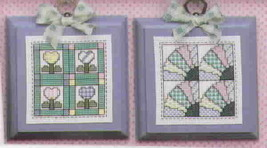 Patchwork memories book 62 by caron turk and lynn busa 3 thumb200