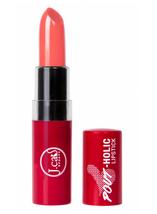 J Cat Pout-Holic Lipstick (Color : Follow for Follow - PHL111)