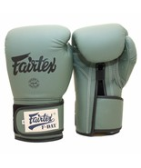 Fairtex BGV11 F-Day Sporting Training MMA Martial Arts Muay Thai Boxing ... - $88.80+
