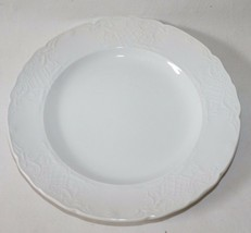 "Richmond by Johnson Brothers SALAD PLATE 8"" - $18.99"