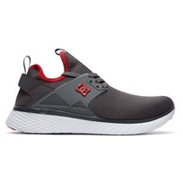 DC shoes Meridian - $39.99+