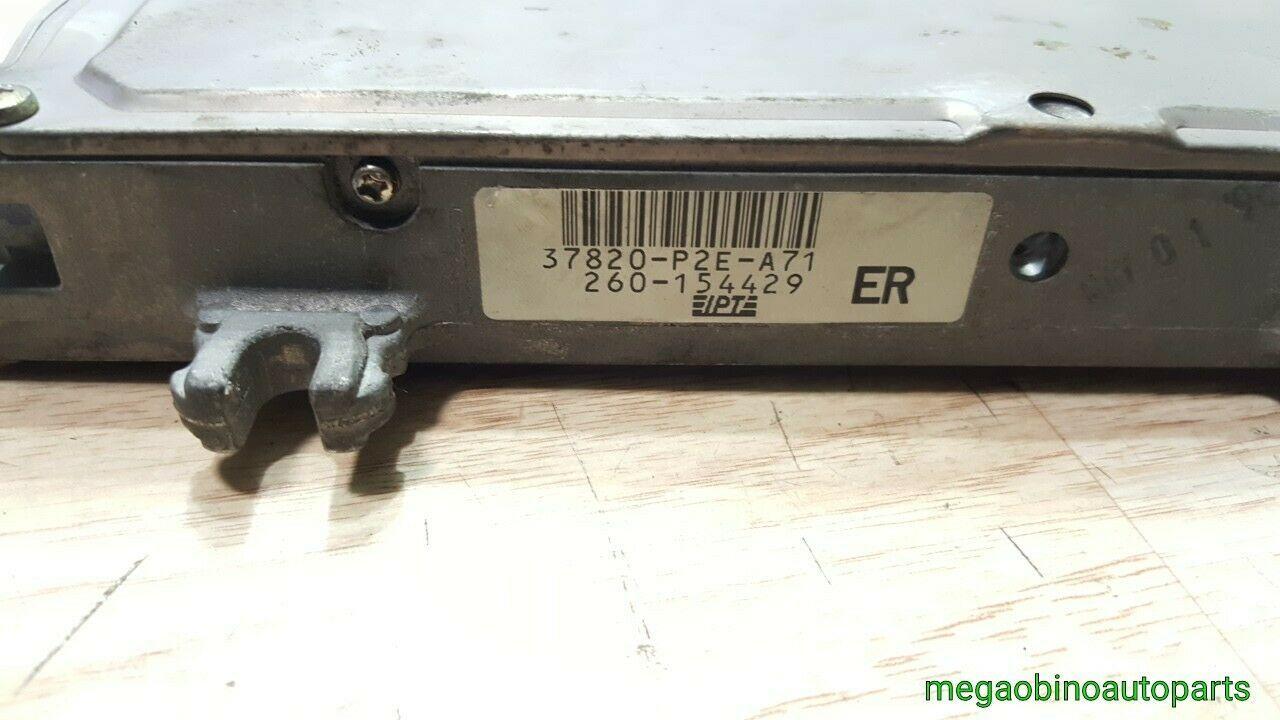 TVS DIODE 15V 35V R-6 BZW50-15RL Pack of 10