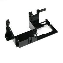 241680507 Frigidaire Dispenser Front Panel OEM 241680507 - $56.38
