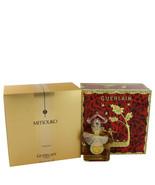 MITSOUKO by Guerlain Pure Parfum 1 oz, Women - $282.74