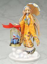 Kobato Hanato Ani Statue Figure Brand NEW! - $79.99