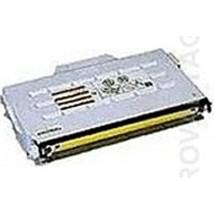 NOB Konica Minolta 1710188-001 Yellow Toner Cartridge for Magicolor 2 Se... - $44.08