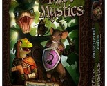 Mice and mystics   downwood tales expansion thumb155 crop