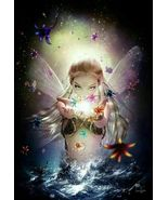 Fairymagic thumbtall