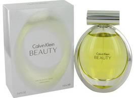 Calvin Klein Beauty 3.4 Oz Eau De Parfum Spray image 3