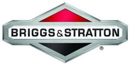 BRIGGS AND STRATTON 691278 SPRING-GOVERNOR - $8.86